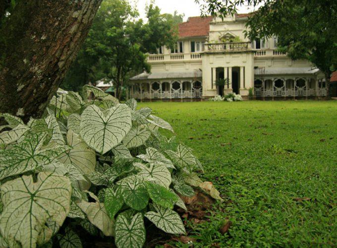 VISIT 2 SRI LANKA | WONDER OF ASIA
