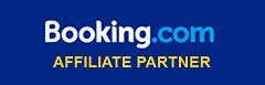 booking-com - affiliate partner VISIT 2 SRI LANKA